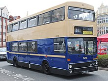 West Midlands PTE 6835 WDA835T (8717899970).jpg