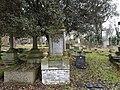 West Norwood Cemetery – 20180220 103046 (40332947222).jpg