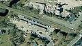 Westbrook station USGS aerial 2008.JPG