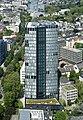 WestendDuo Frankfurt.jpg