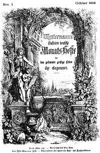 Westermann Monatsschrift.jpg