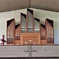 Westheim bei Augsburg, St. Nikolaus von Flüe (Offner-Orgel) (3).jpg