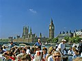 Westminster from Thames Pleasure Boat - geograph.org.uk - 307430.jpg