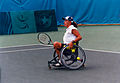 Wheelchair tennis Atlanta Paralympics (11).jpg