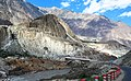 When The Mountains Are Calling, You Must Go! - Hunza Valley.jpg