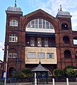 Whipps Cross Hospital old building 2.jpg
