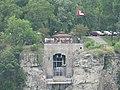 Whirlpool & Aero Car, Niagara Falls (460510) (9446766815).jpg