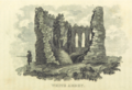 White Abbey ruins, Belfast.png