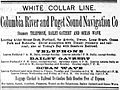 White Collar Line ad March 1896.jpg