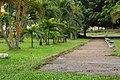 White Horse Garden 04.jpg