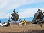 White Sands Missile Range Museum (8326787575).jpg