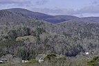 White Sulphur Springs Valley WV 3 LR.jpg