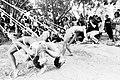 "White Time – a dance by the Israeli Dance Company ""Tamar – Ramla Dance Theatre""; זמן לבן, יצירת מחול של להקת תמ""ר – תיאטרון מחול רמלה.jpg"