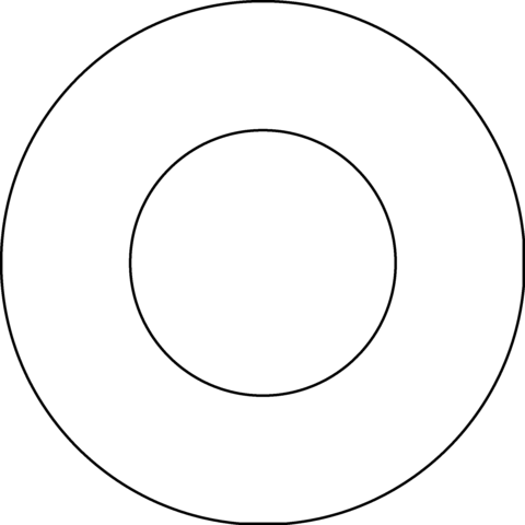 File:White circle.png - Wikimedia Commons