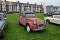 Whitley Bay Classic Car Show 2014 (15196410068).jpg