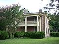 Whitman-Anderson House, Ringgold (Catoosa County, Georgia).JPG
