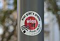 Wi-Fi sign, Spittelauer Platz.jpg