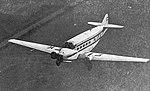 Wibault-Penhoët 281 T.10 Annuaire de L'Aéronautique 1931.jpg