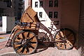 Wicker Cycle Ricksha (2283842604).jpg