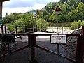 Wien-Fluß - Wientalweg.jpg