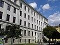Wien-Penzing - Neue Mittelschule mit ökologischem Schwerpunkt - Lortzinggasse 2.jpg