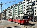 Wien-wiener-linien-sl-2-1083872.jpg