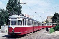 Wien-wvb-sl-132-f-570511.jpg