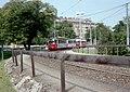 Wien-wvb-sl-22-e1-972313.jpg