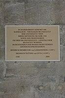 Wien01 Stephansplatz001 Stephansdom 2018-03-03 GuentherZ GD Langenstein+Oyta 0346.jpg