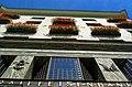 Wien - Michaelerplatz - View NNE & Up - Adolf Loos Architect.jpg