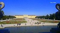 Wien - panoramio (20).jpg