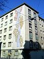 Wien 406 (5595109407).jpg