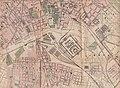 Wien Südgürtel 1900.jpg