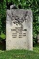 Wiener Zentralfriedhof - Gruppe 40 - Hans Fabigan.jpg