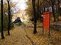 Wierchowska Górna Cave a5.jpg