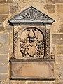 Wiesenthau Wappen 2240089.jpg