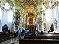Wieskirche Altar.JPG
