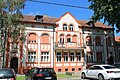 Wiki.Vojvodina V Bačka Palanka 134.jpg