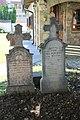 Wiki.Vojvodina V Crkva Sv. Jovana Krstitelja (Bačka Palanka) 113.jpg