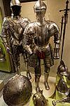 WikiBelMilMuseum00005.jpg