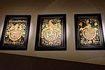 WikiBelMilMuseum00011.jpg