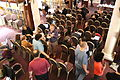 WikiCon UK 2012 K.JPG