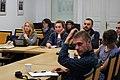 WikiD Ukraine Жінки Вікіпедія Архітектура 7.JPG