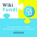 WikiFundi Sticker Square.jpg