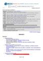WikiMOOC2017 - Semaine 05.pdf