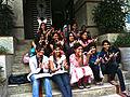 WikiWomenDay Wikipedia Club Pune 2012-3.jpg
