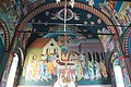 Wiki Šumadija XIV Manastir Rajinovac 192.jpg