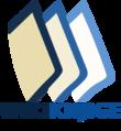 Wikibooks-logo-sl.png