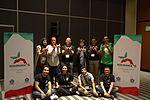 Wikimania 2015, Mexico City, DSC 1269.jpg