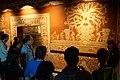 Wikimania 2015 Mexico by Manojk DSC08798.jpg